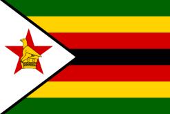 630px-flag_of_zimbabwe_283-229-svg